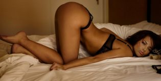 How to find good escort agency?