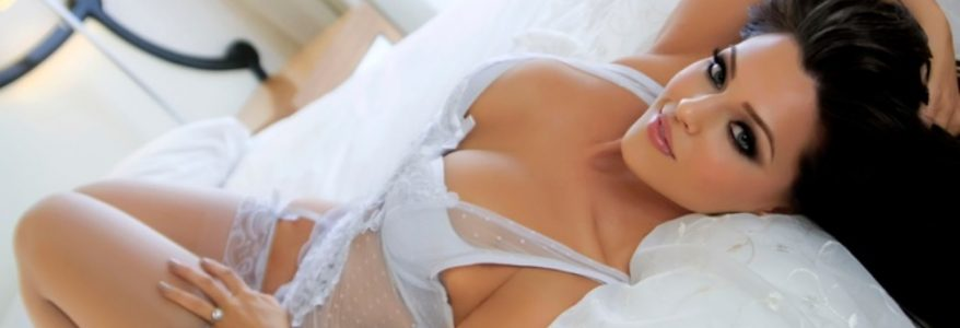 Why escorts are the best option for you?
